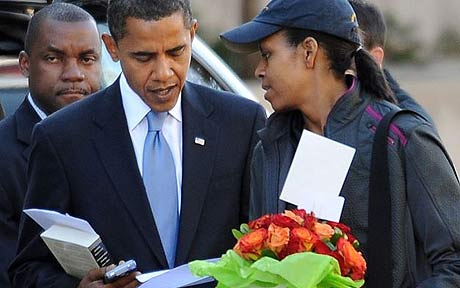 Obama_poetry_1110005a