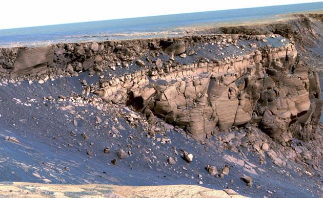 Gallery-Mars-Cape-St-Vinc-002