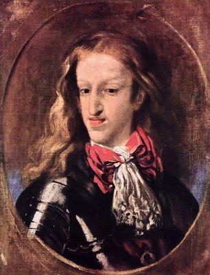 Charles_II_(1670-80)-763649