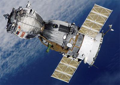 Soyuz-tma-7__1