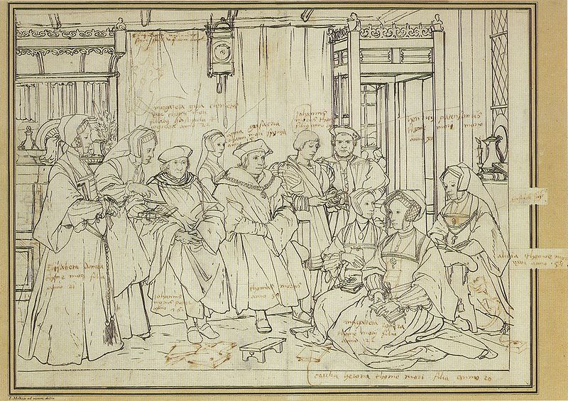 800px-Study_for_portrait_of_the_More_family,_by_Hans_Holbein_the_Younger