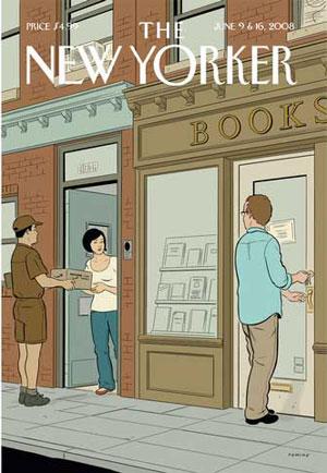 Tomine-newyorker-june2008