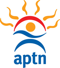 APTN_Graphic_Colour