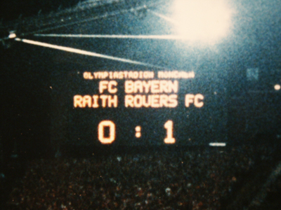 Bayern_nil_rovers_one