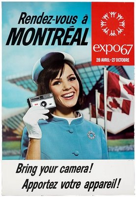 Expo 67_bring your camera
