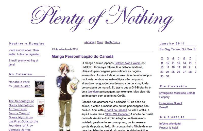 Portuguese2jpeg