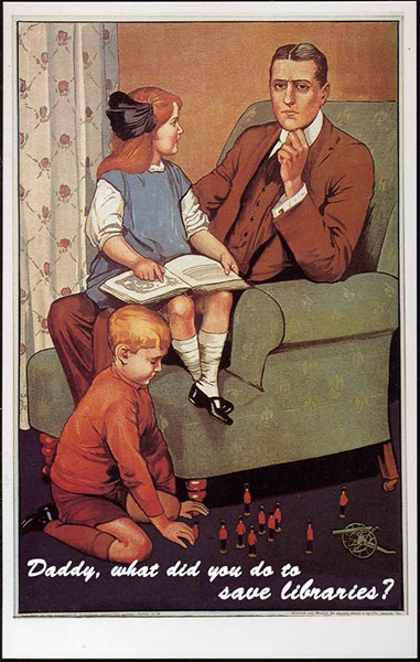 Library-Posters-006