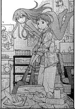 Genshiken61.8jpeg
