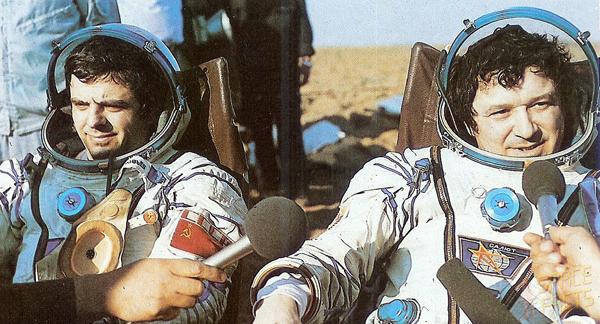 Soyuz-t-15_recovery