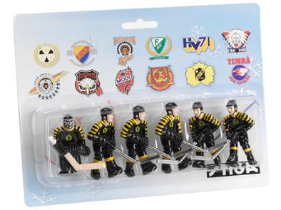 Stiga-play-off-hockey-ishockeylag-skelleftea-aik