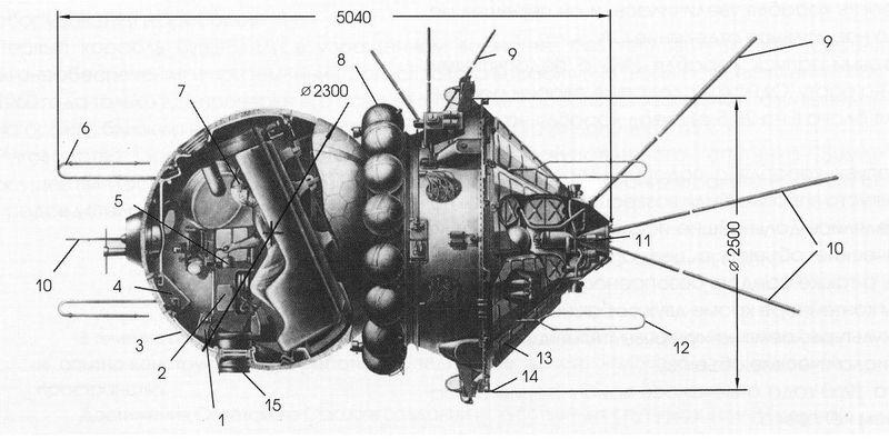 Vostok-3-(3ka)-a
