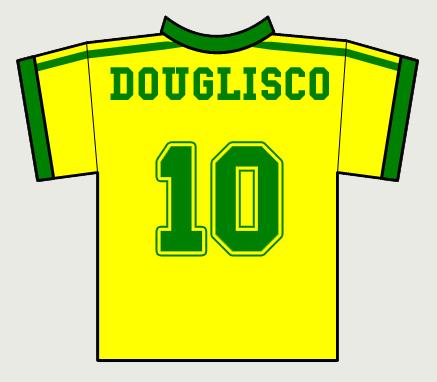 Dougliscojpeg