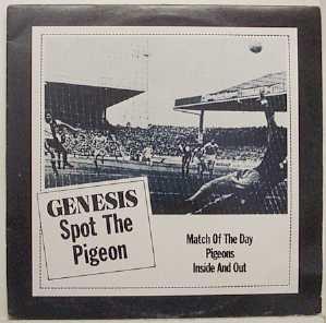 Genesis4397