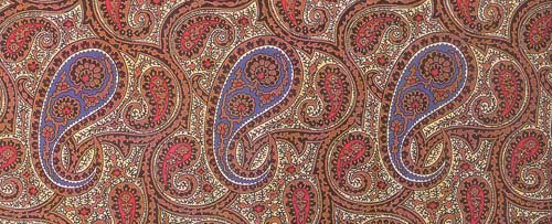 Paisley PatternP6_edited-1