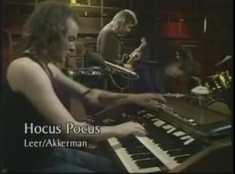 Hocus pocus jpeg