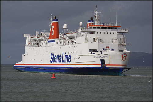 Ferries-from-stranraer