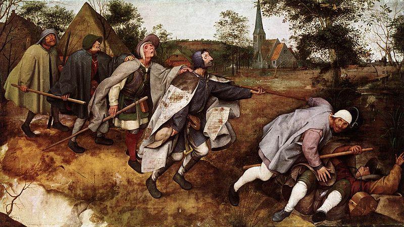800px-Pieter_Bruegel_d._Ä._025