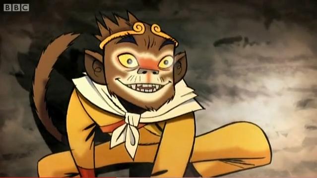 Monkey3jpeg