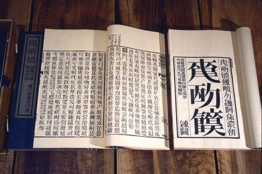 Xu_Bing_BookfromtheSky