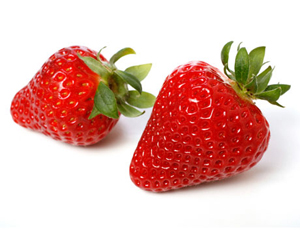 Strawberriesjpeg