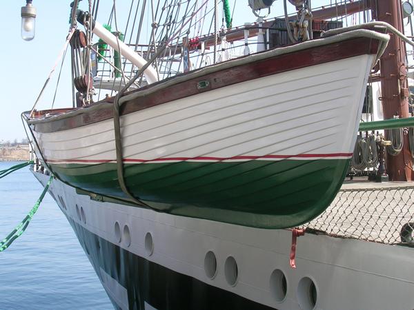 DSCN5254