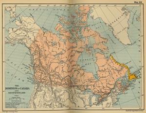 Canada_newfoundland