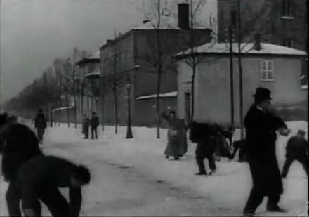 1896jpeg