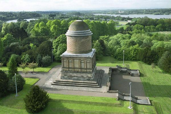 Hamilton_mausoleum_a