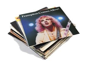 Frampton-comes-alive-alvum-cover-stack-660-80