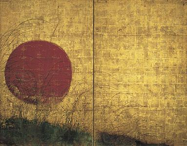 Musashino01