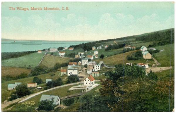 Marblemountain1910jpeg