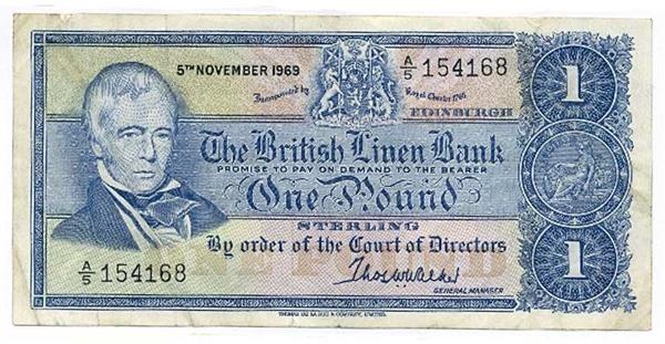 Britishlinenbankjpeg