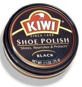 Kiwi-shoe-polish