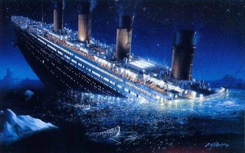20120605-titanic-sinking