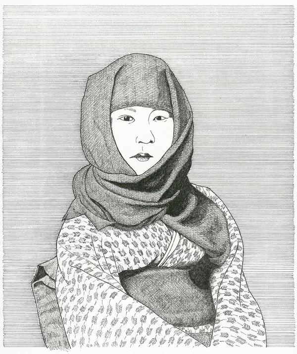 Kimbeiphotograph