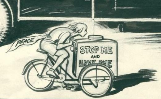 Stopmeandhaveonejpeg
