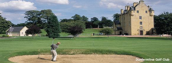 Golfcourse_6
