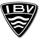 IBVjpeg