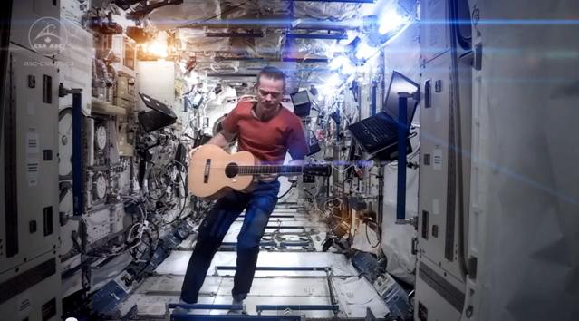 Spaceoddityjpeg