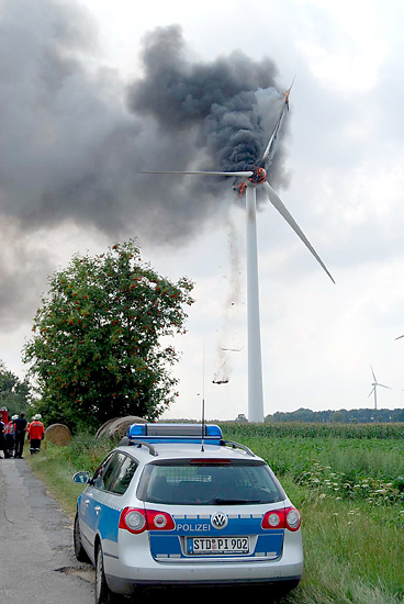 Vestas_german_turbine_fire