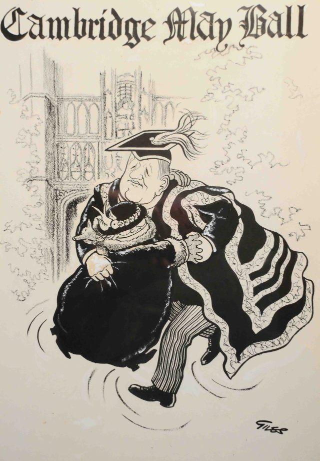 Giles-cartoon