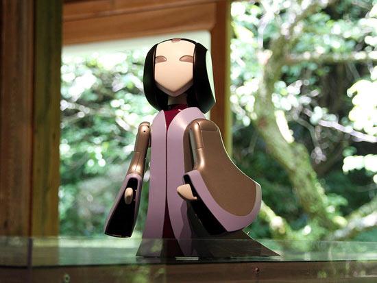 Murasaki-Shikibu-Tale-of-Genji