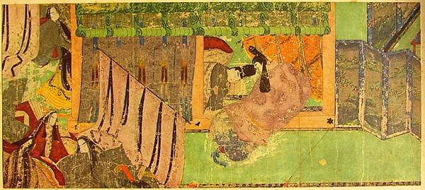 Kashiwagijpeg