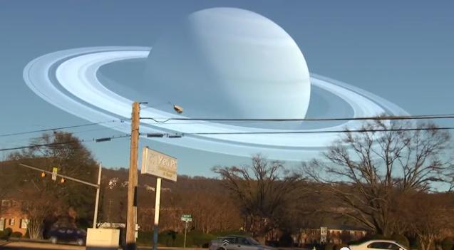 Saturnjpeg
