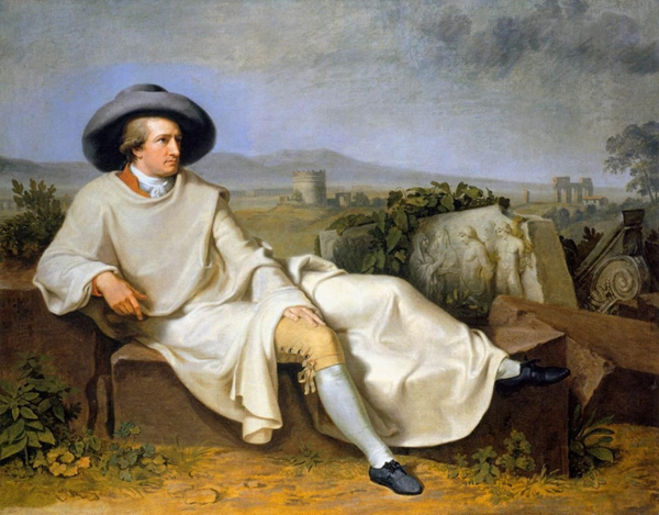 Goethe_in_the_Roman_Campagna