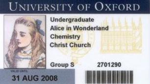 Aliceright