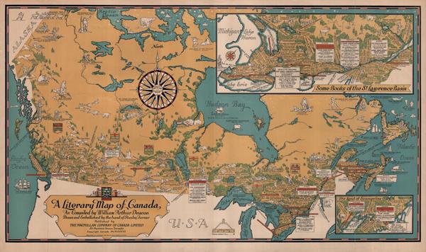 Canada1936jpeg