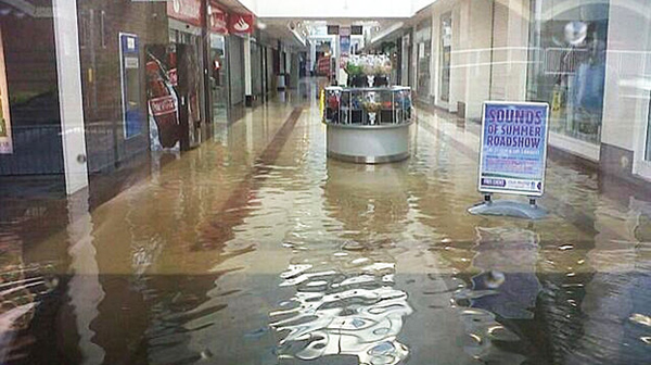 194607-oak-mall-shopping-centre-in-greenock-inverclyde-flooded-during-july-2013-downpour