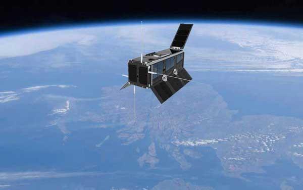 Cubesat-above-Scotland