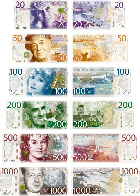 Kulturresan_swedish-new-bank-notes